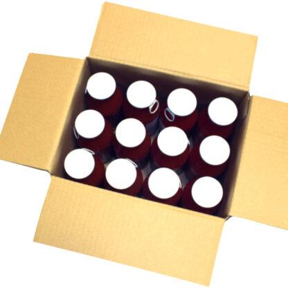 小林農園無添加トマトジュースミニ濃縮ストレート包装
