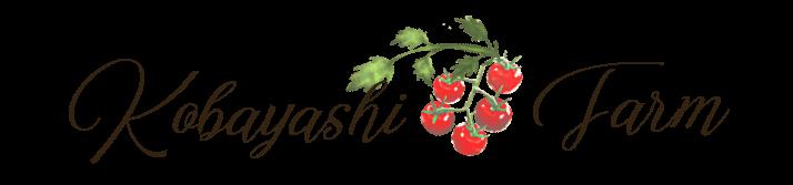 産地直送 南信州野菜通販|自然が育む高原トマトの小林農園《公式》